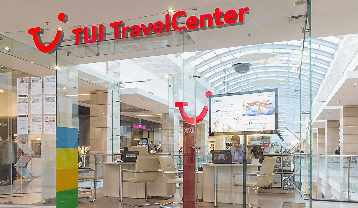 glasexpert_TUI_travel_center_AFI_project_04