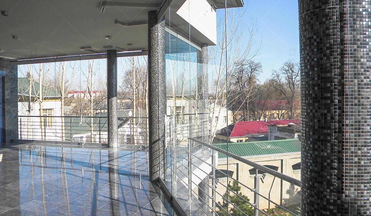 main_kazakstan_privat_project_03