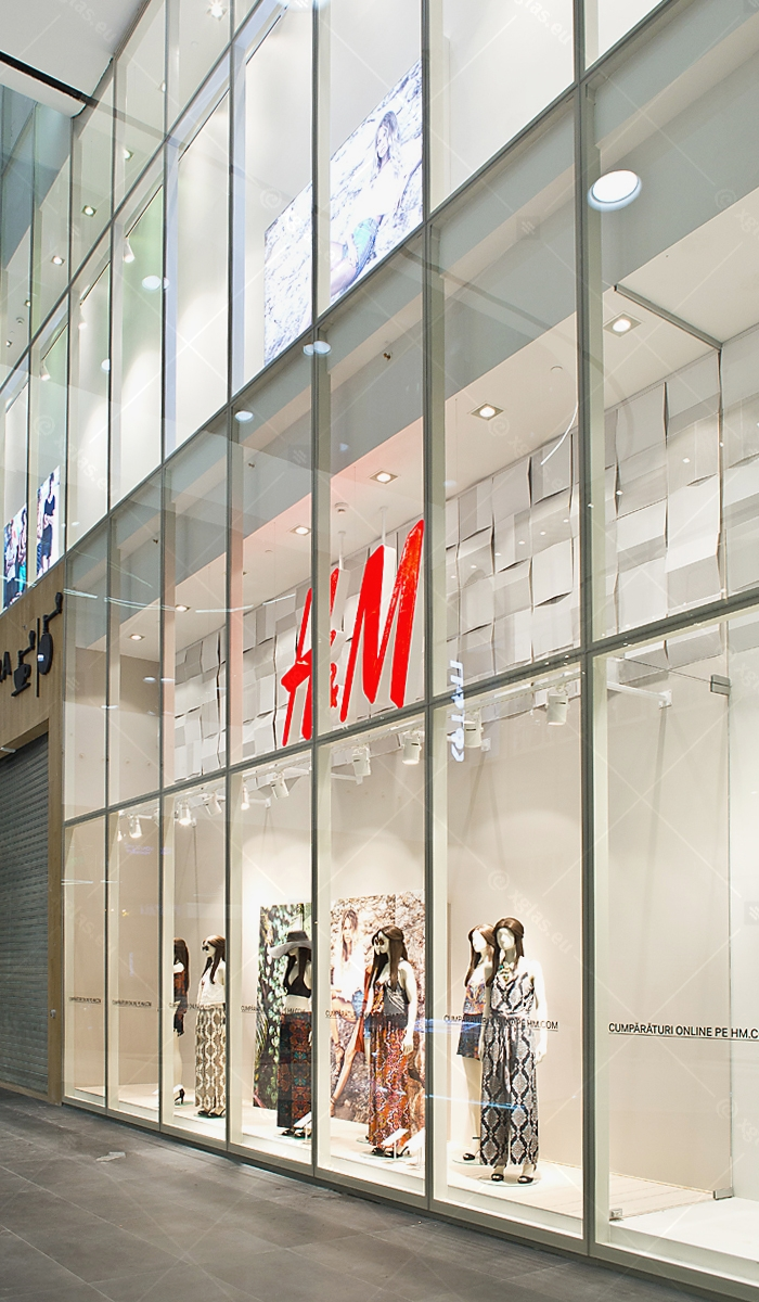 glasexpert_h&m_megamall_project_08