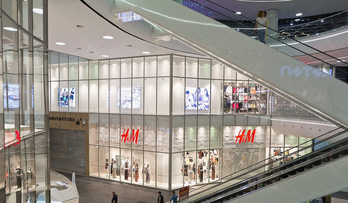 glasexpert_h&m_megamall_project_09