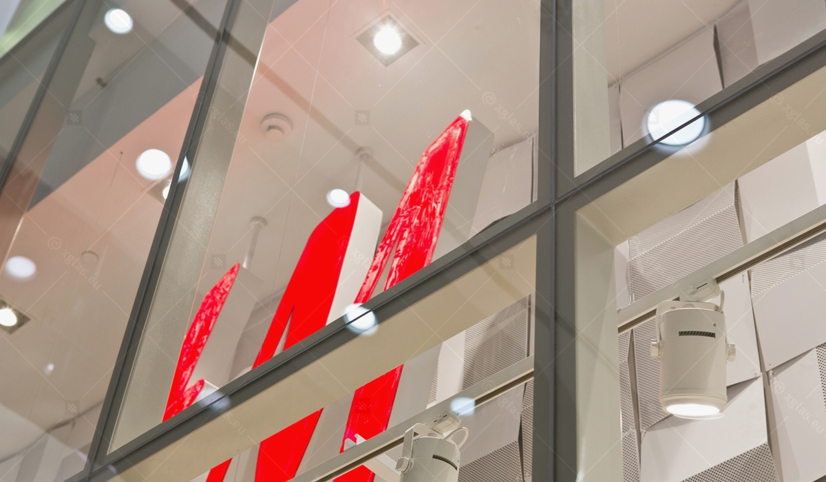 glasexpert_h&m_megamall_project_12