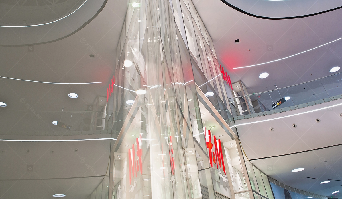 glasexpert_h&m_megamall_project_14