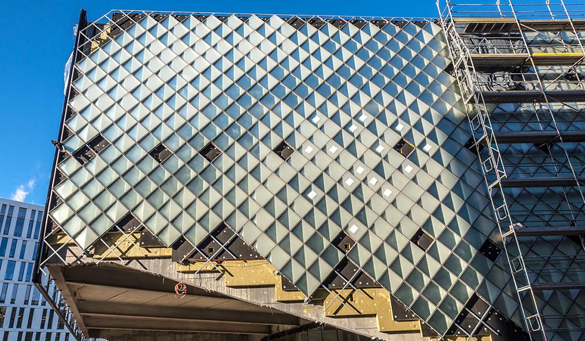 glasexpert_zukunft_house_berlin_project_20