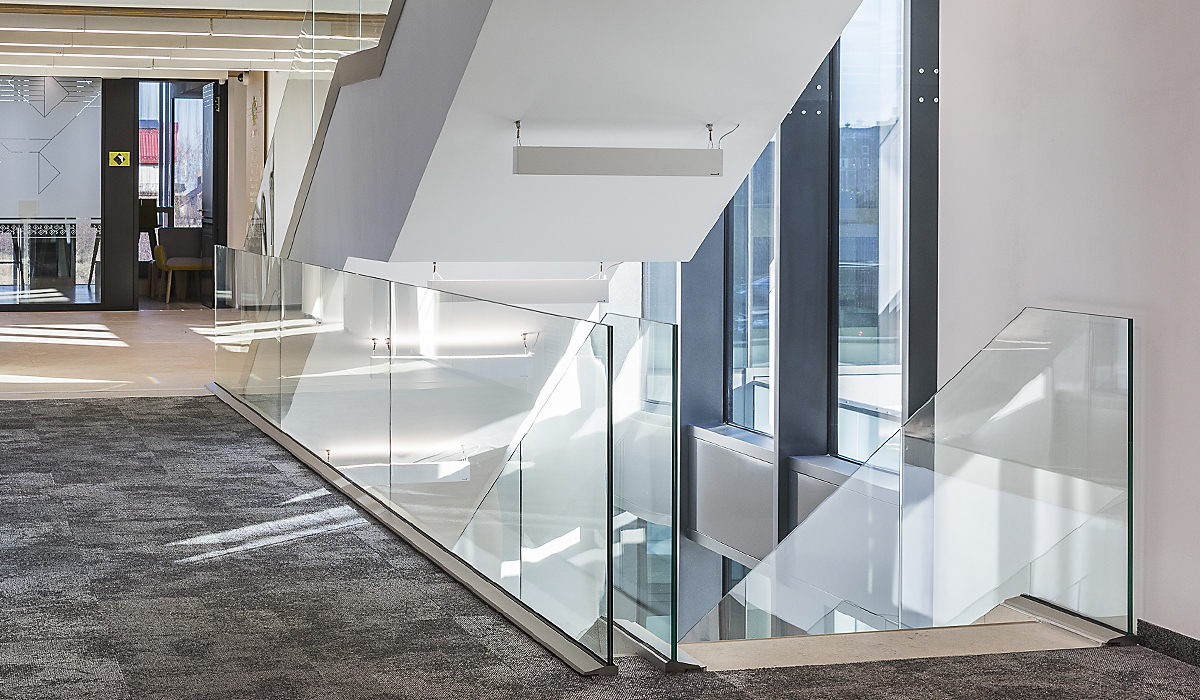 glasexpert_lidl_office_project_09
