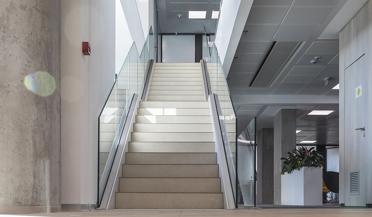 glasexpert_lidl_office_project_12