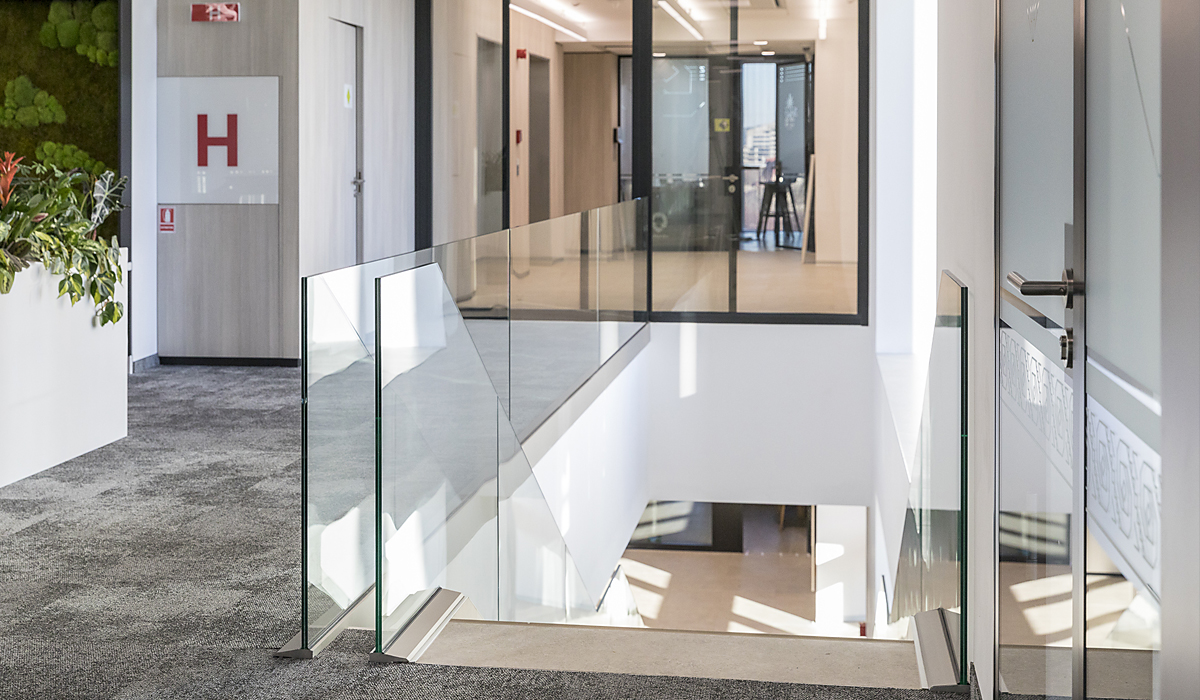 glasexpert_lidl_office_project_15