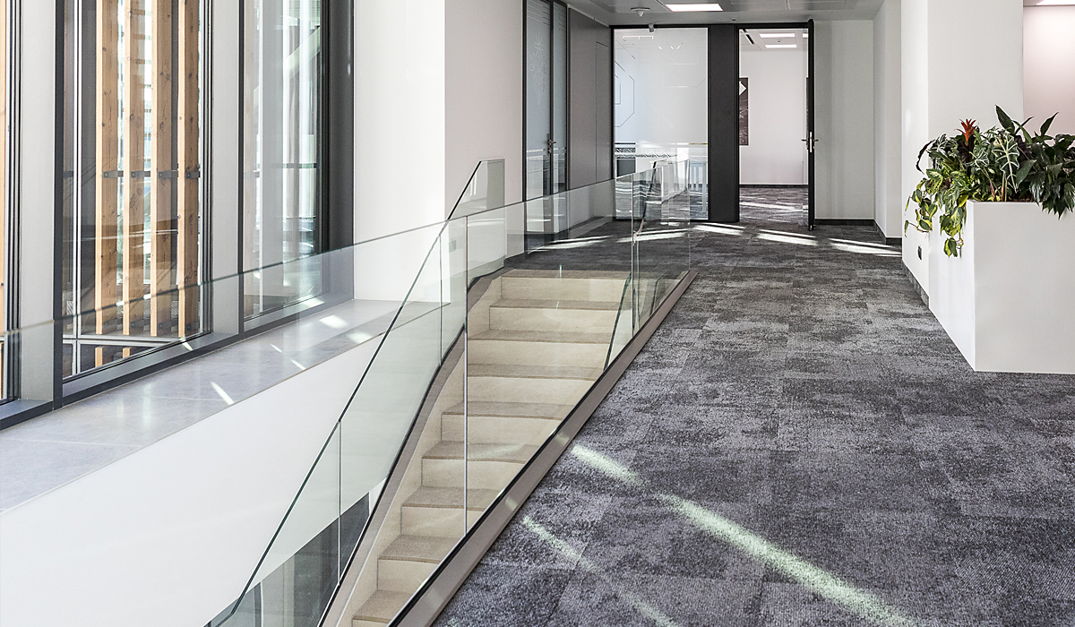 glasexpert_lidl_office_project_16