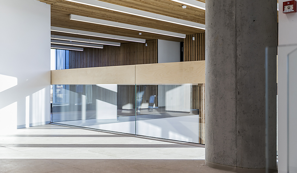 glasexpert_lidl_office_project_17