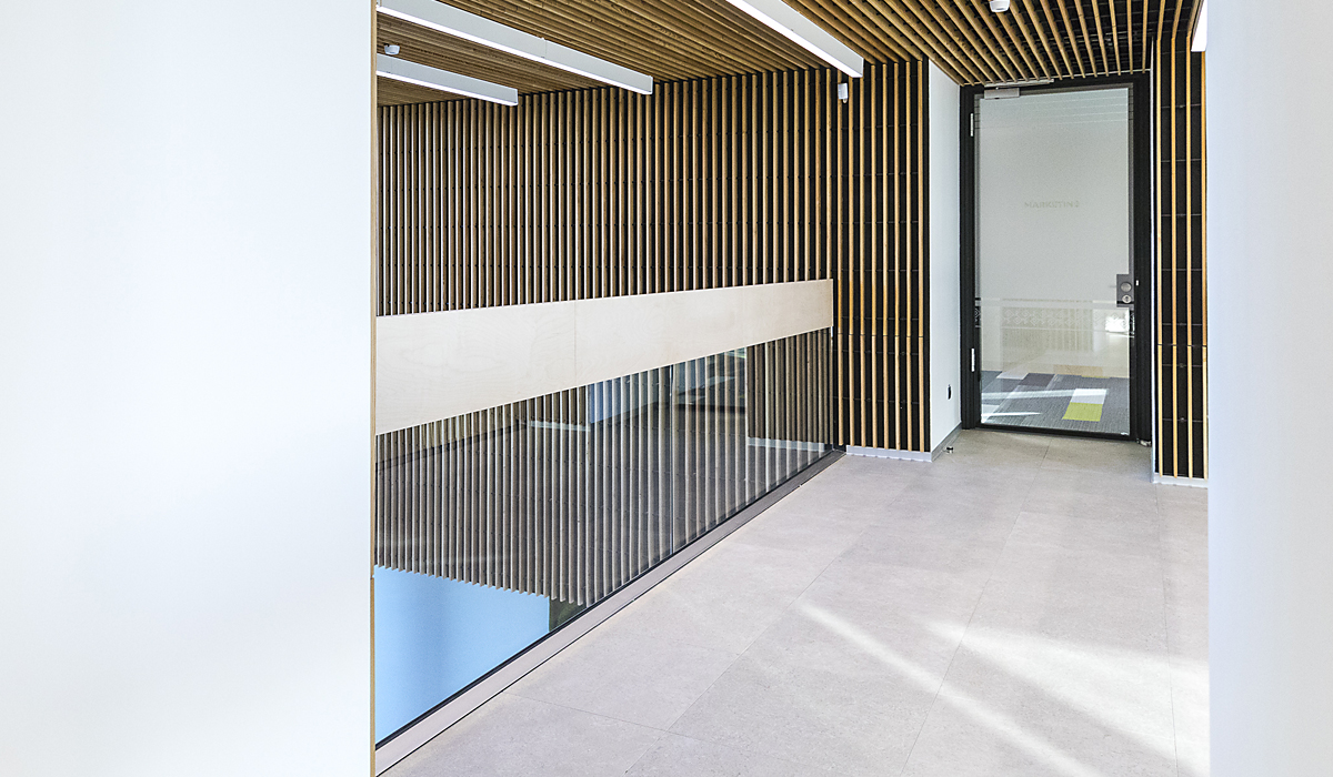 glasexpert_lidl_office_project_19