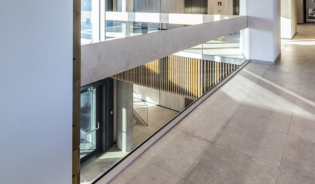 glasexpert_lidl_office_project_20