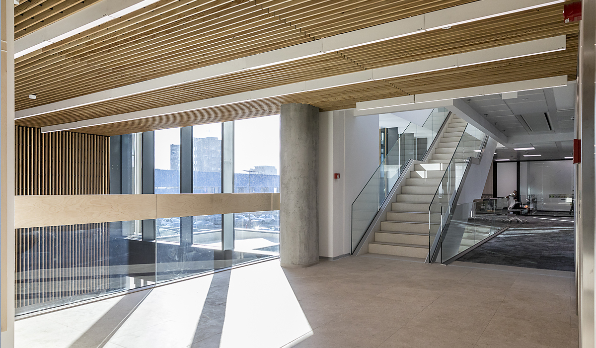 glasexpert_lidl_office_project_21