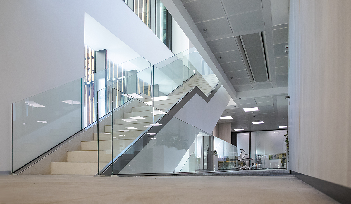 glasexpert_lidl_office_project_22