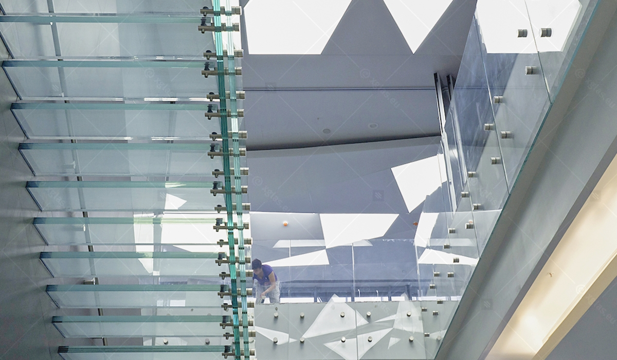 glasexpert_crystal_tower_project_01