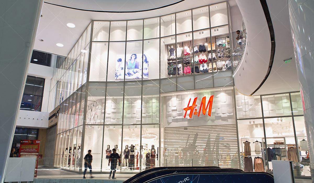 glasexpert_h&m_mega_mall_project_01