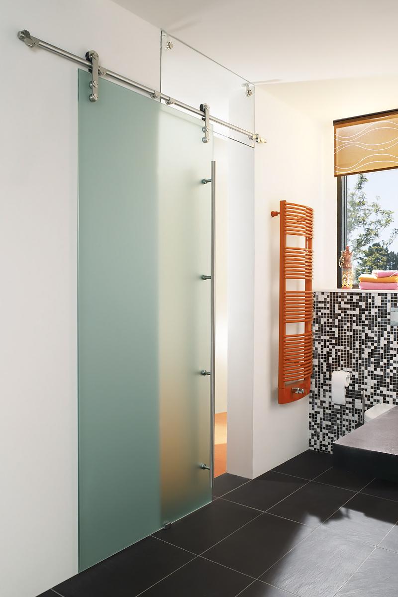 Sliding Glass Doors Dorma Manet Glas Expert