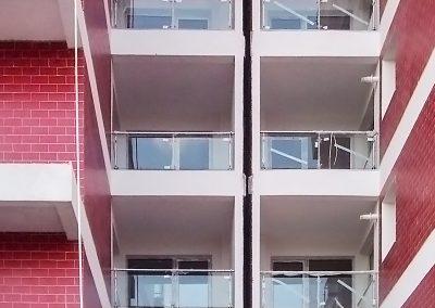Balustrada_AllPlan_01