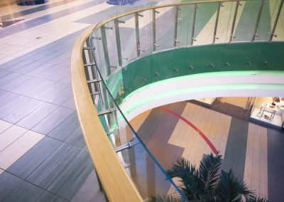Balustrada_Sun_Plaza_07