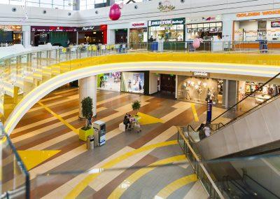 Balustrada_Sun_Plaza_14