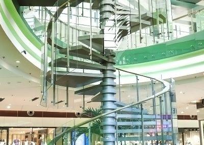 Balustrada_Sun_Plaza_17