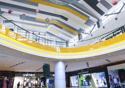 Balustrada_Sun_Plaza_18