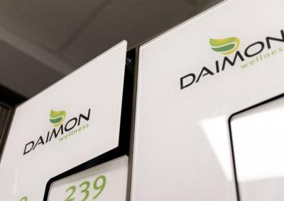 Daimon_02