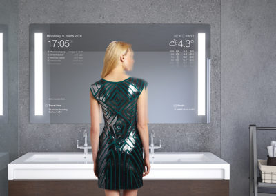 smart_mirror_display_01