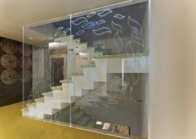 Balustrada-LED-casa-H-01