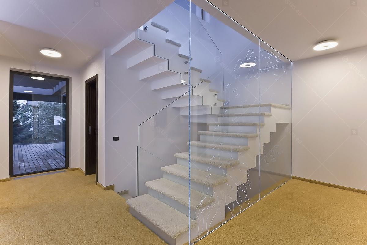 Balustrada-LED-casa-H-02