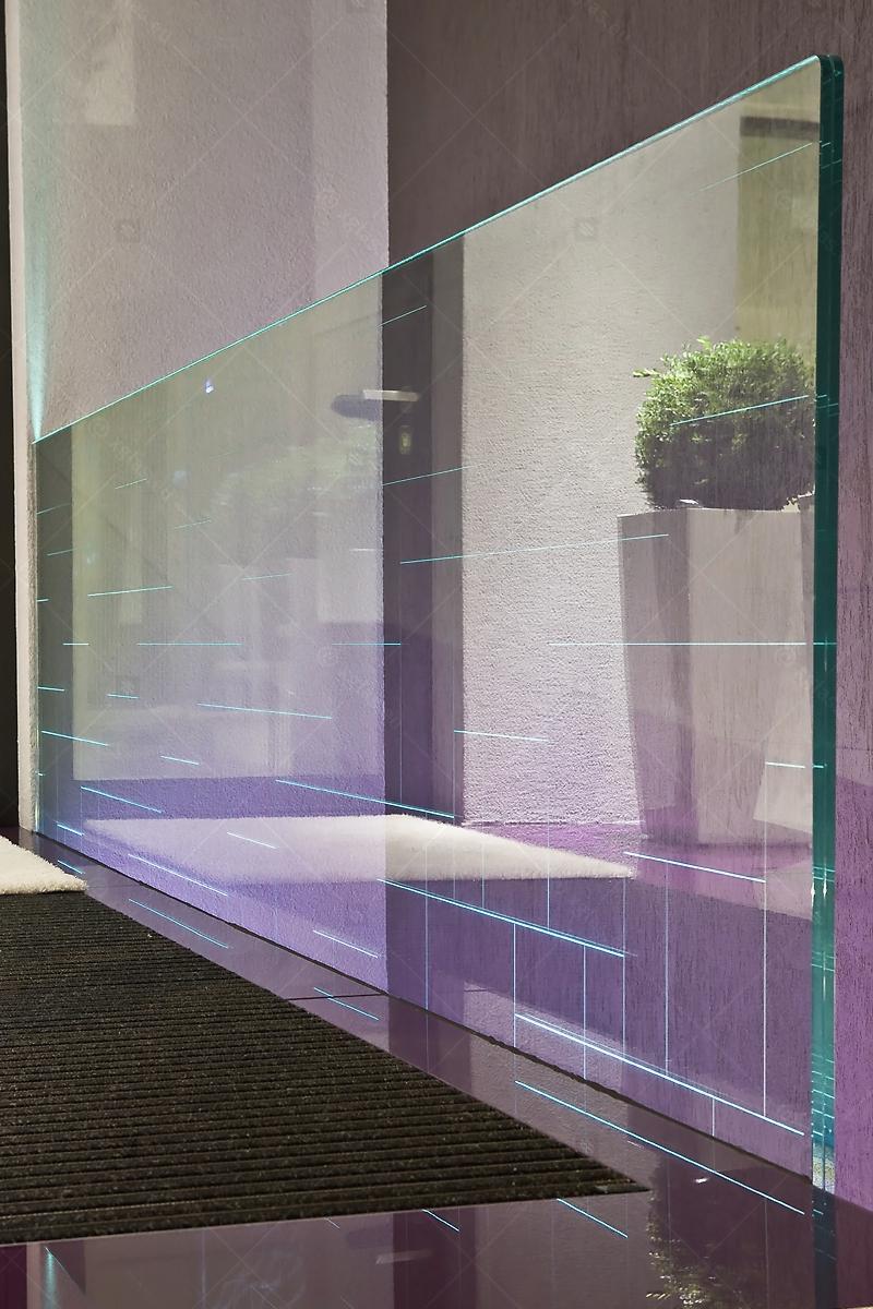 Balustrada-LED-casa-H-03