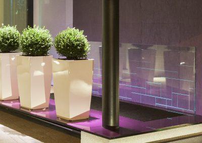 Balustrada-LED-casaH-01