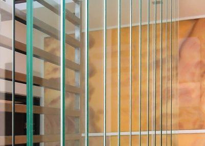 Balustrada-TRD-02