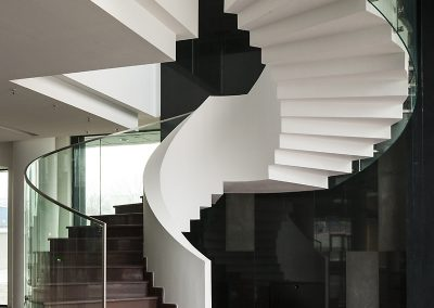 Balustrada-curba-Nusco-02