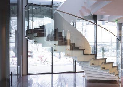 Balustrada-curba-Nusco-03
