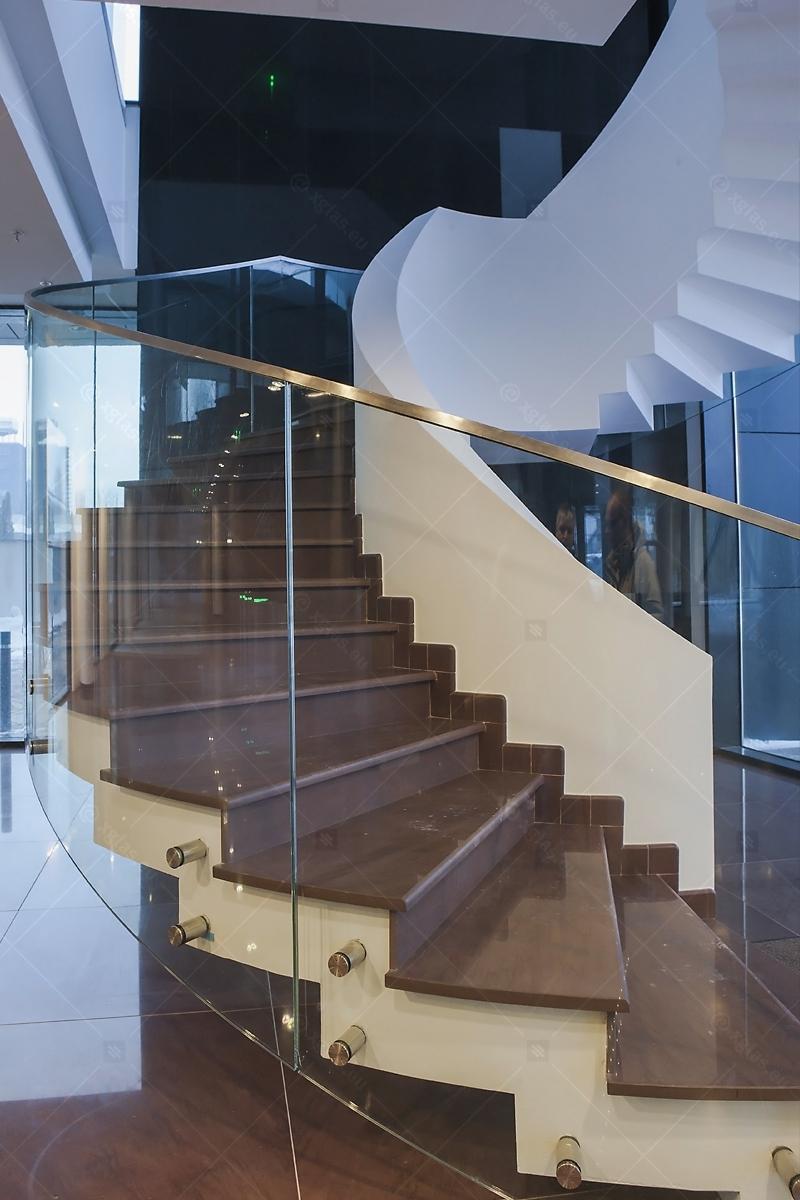 Balustrada-curba-Nusco-04