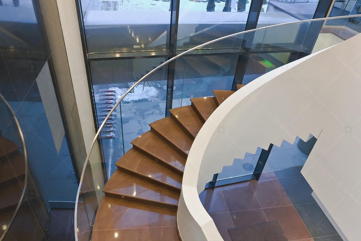 Balustrada-curba-Nusco-05