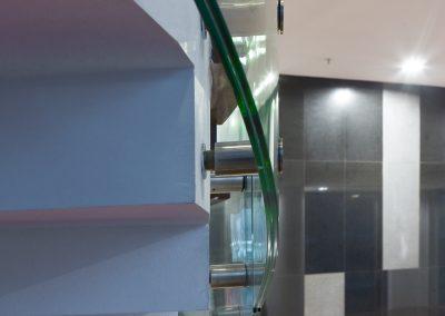 Balustrada-curba-Nusco-08