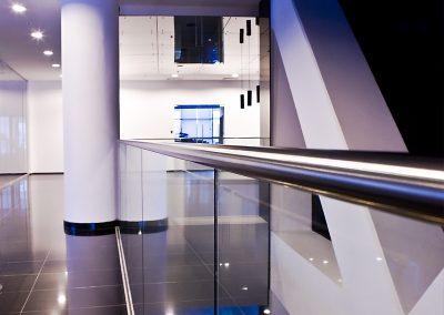 Balustrada-fixata-in-profil-NUSCO-01