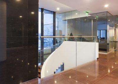 Balustrada-fixata-in-profil-NUSCO-02