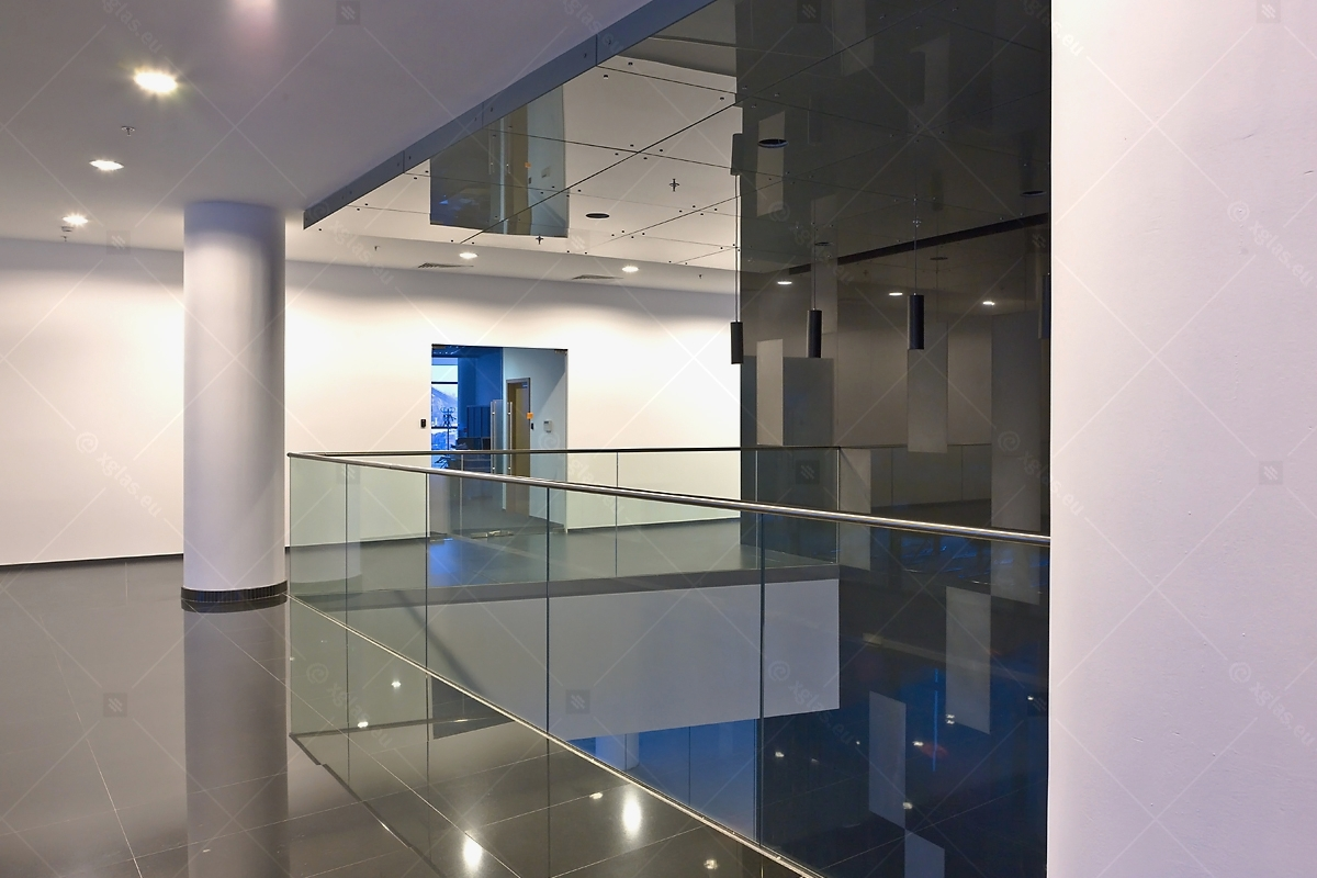 Balustrada-fixata-in-profil-NUSCO-06