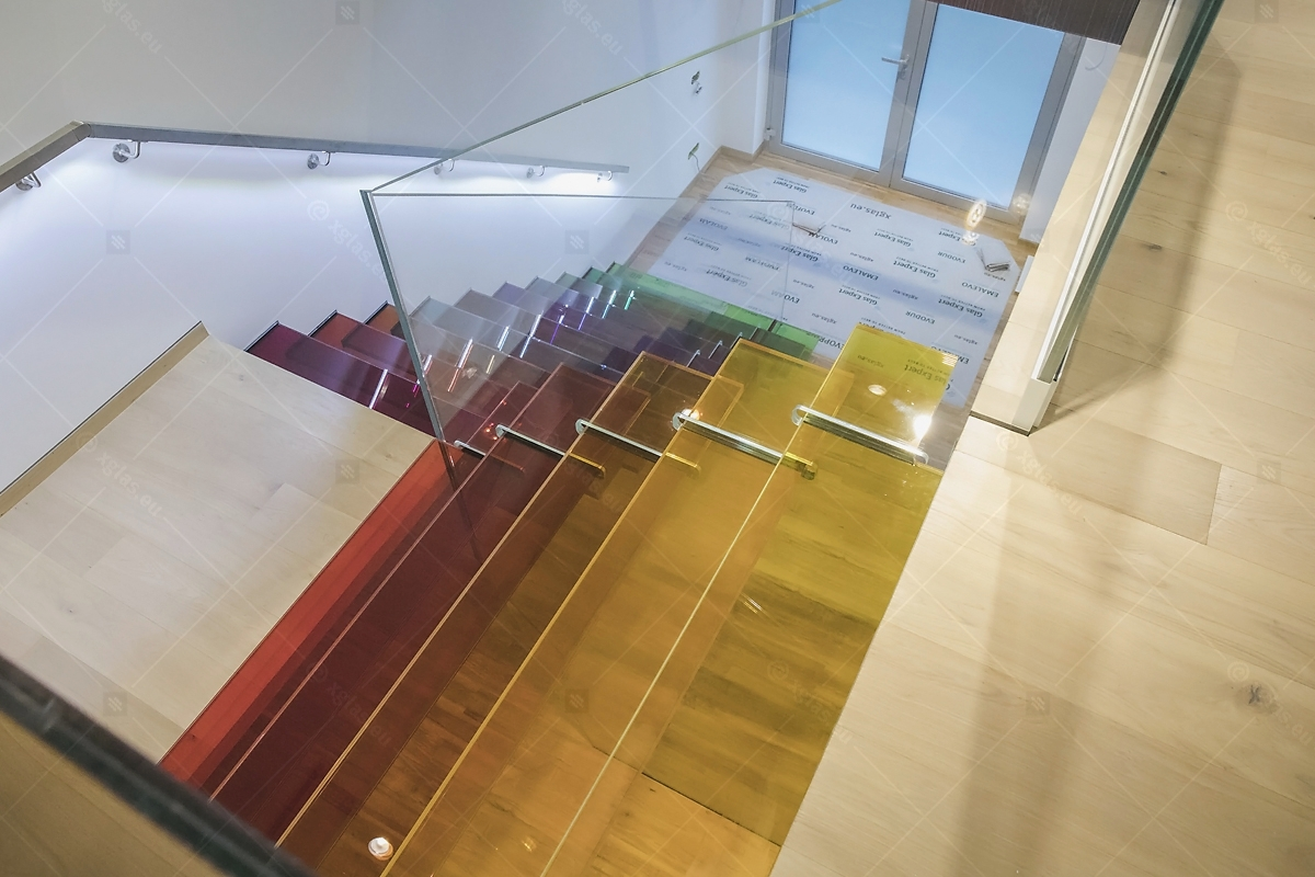 Balustrada-structurala-GEX-01