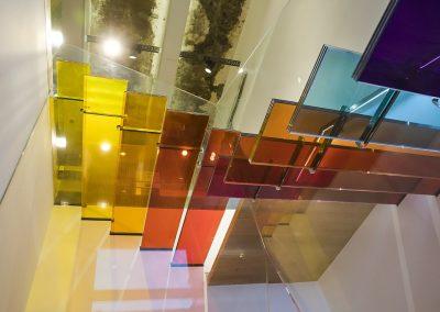 Balustrada-structurala-GEX-04