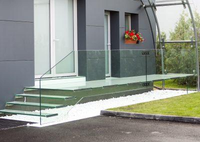 Balustrada-structurala-GEX-05