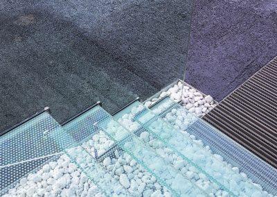 Balustrada-structurala-GEX-08