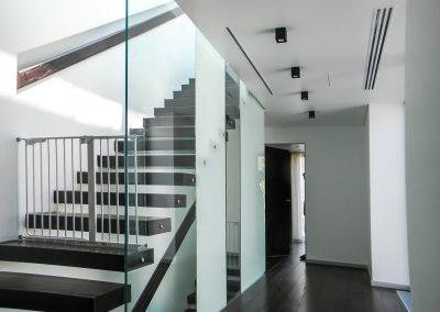 Balustrada-structurala-SCR-01