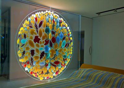Partitie-LED-casaH-02