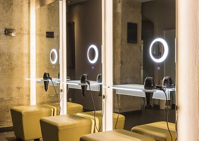 LUsine-Paris-project-3-mirror-lateral-right