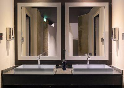 LUsine-Paris-project-grey-sink-front