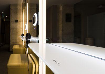 LUsine-Paris-project-shelves-details