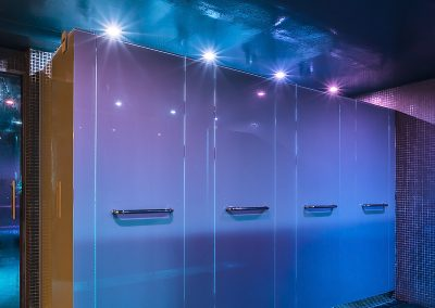 LUsine-Paris-project-shower-cubicles-left