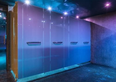 LUsine-Paris-project-shower-cubicles-left-III